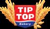 Tip Top Bread
