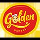 Golden Crumpets